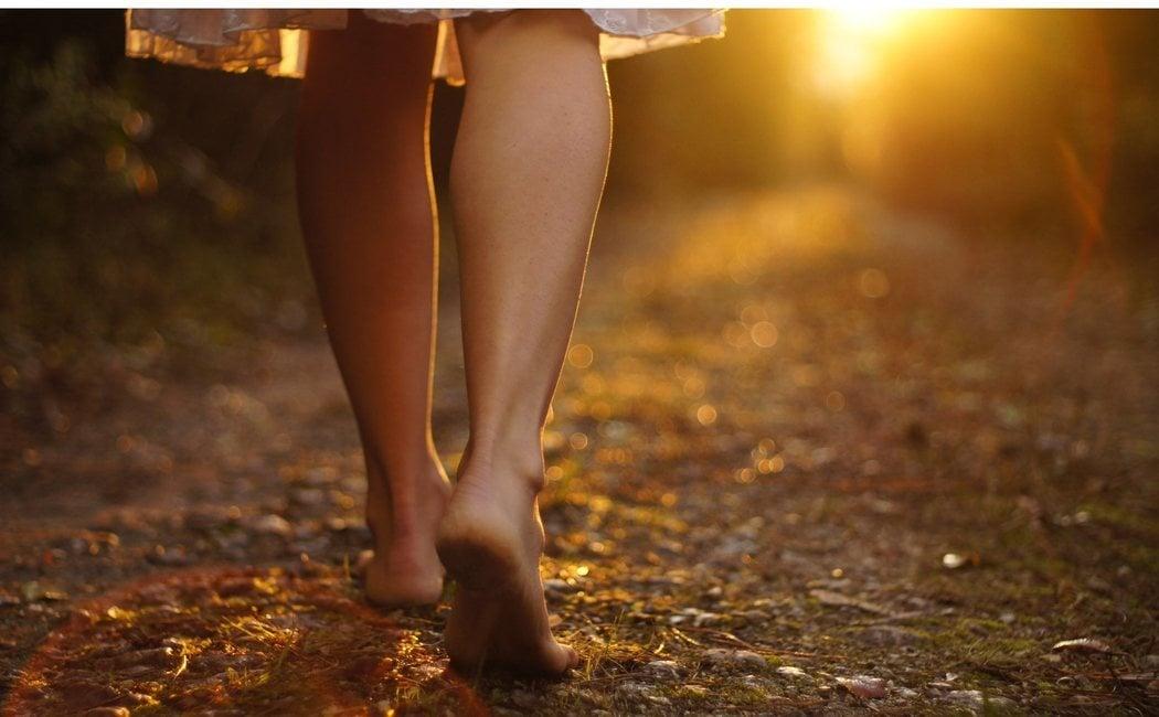 ¿Cuánto se debe caminar al día para considerar que se hace ejercicio?