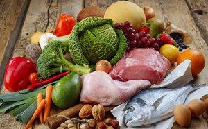 700 calorias equivale a quantos quilos