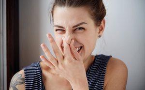 Conoce los síntomas y las razones por las que puedes tener exceso de gases