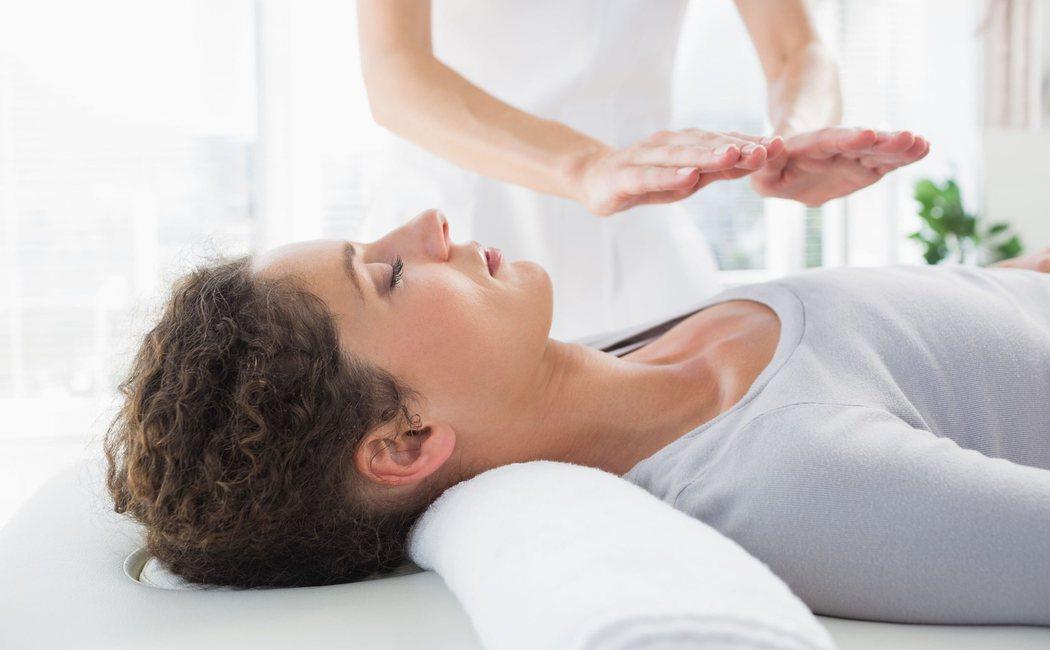 El reiki, una técnica imprescindible para tu salud mental