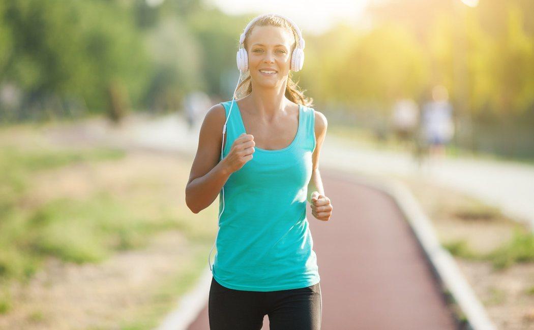 Running para novatos: consejos básicos