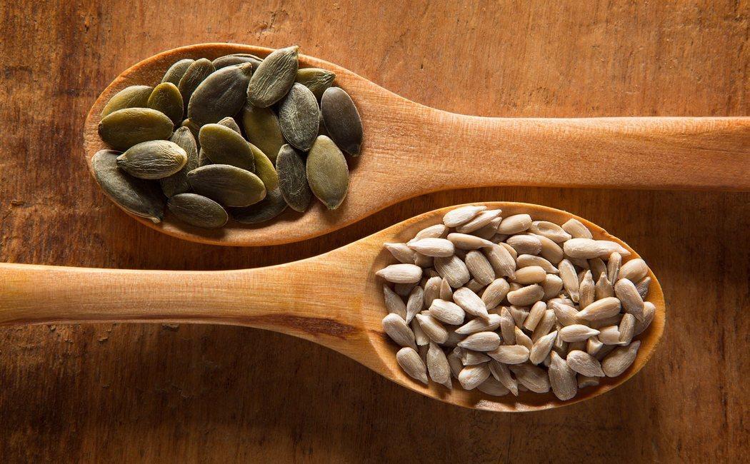 semillas de tupinambo es magnífico soldier solfa syllable dieta