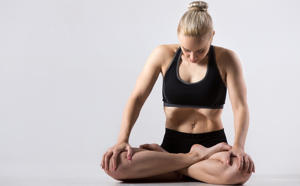 ¿Qué son los abdominales hipopresivos?