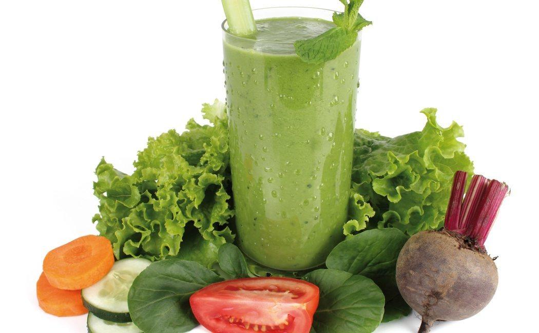 7 alimentos diuréticos