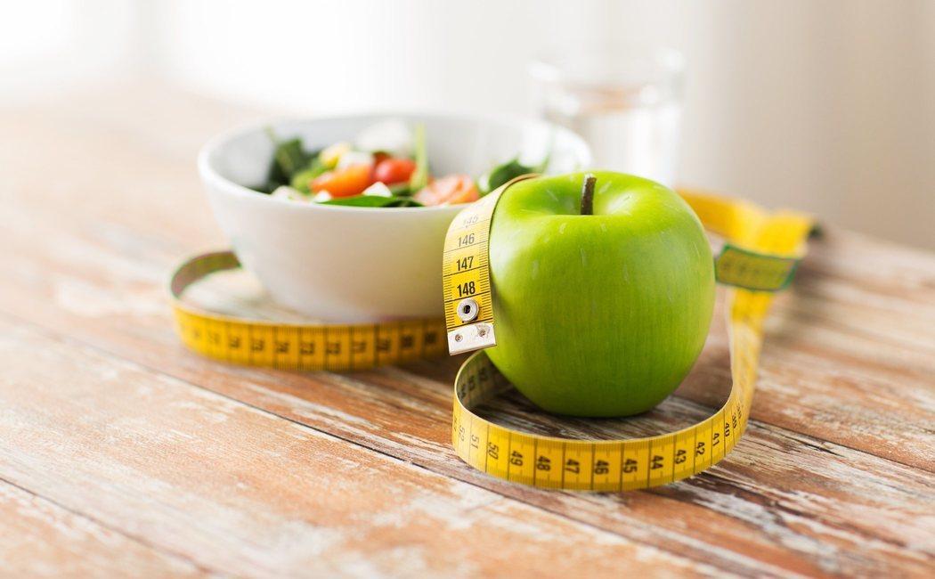 Cómo preparar la mente para ponerse a dieta