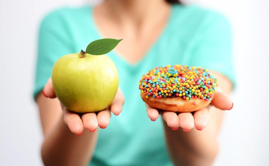 ¿Por qué el azúcar engorda?