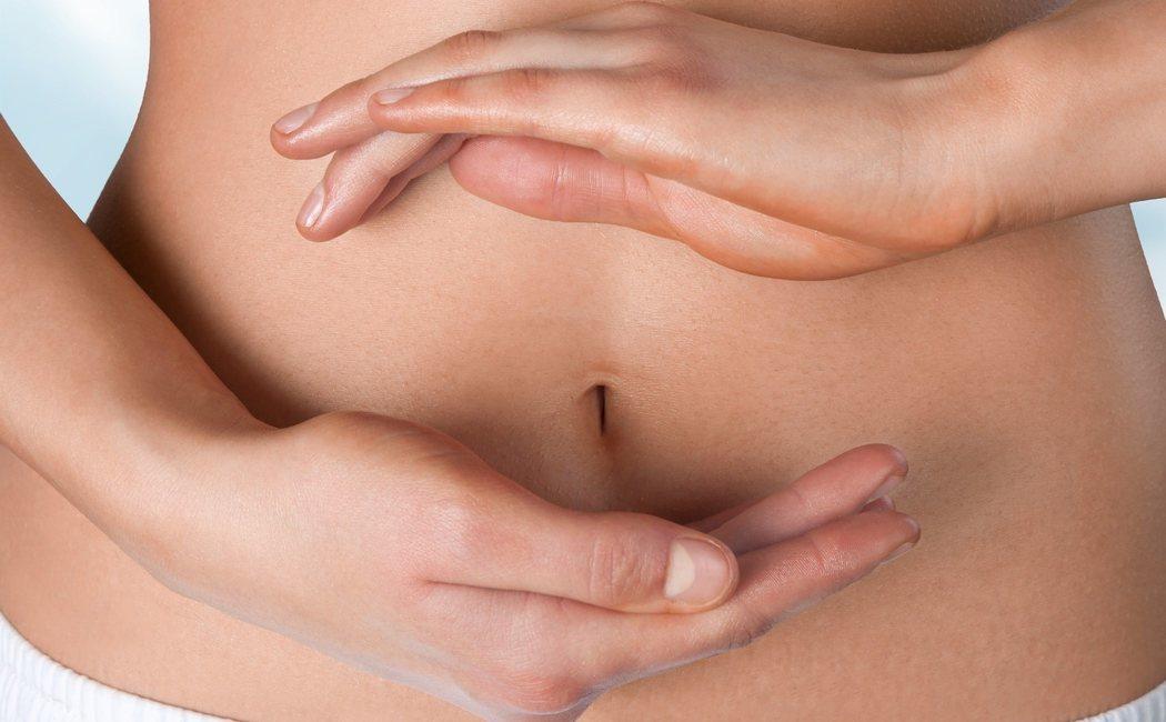Cómo tonificar el abdomen después del embarazo