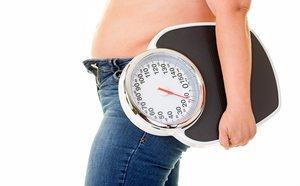 ¿Por qué no adelgazo si hago dieta?