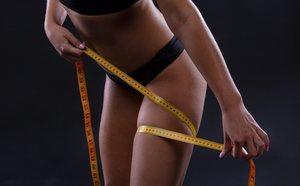 Ejercicios para engrosar las piernas rapidamente