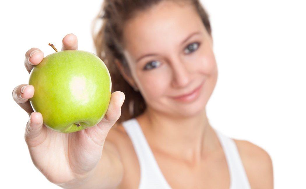 Alimentación cuando haces ejercicio: alimentos imprescindibles
