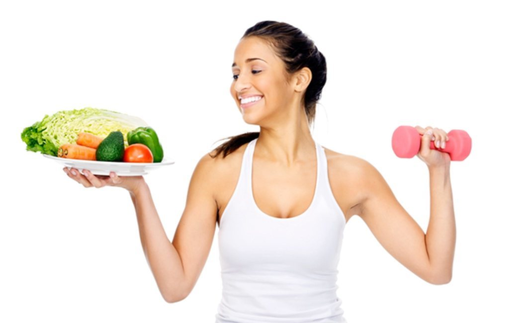 Low carb: así es una alimentación baja en carbohidratos