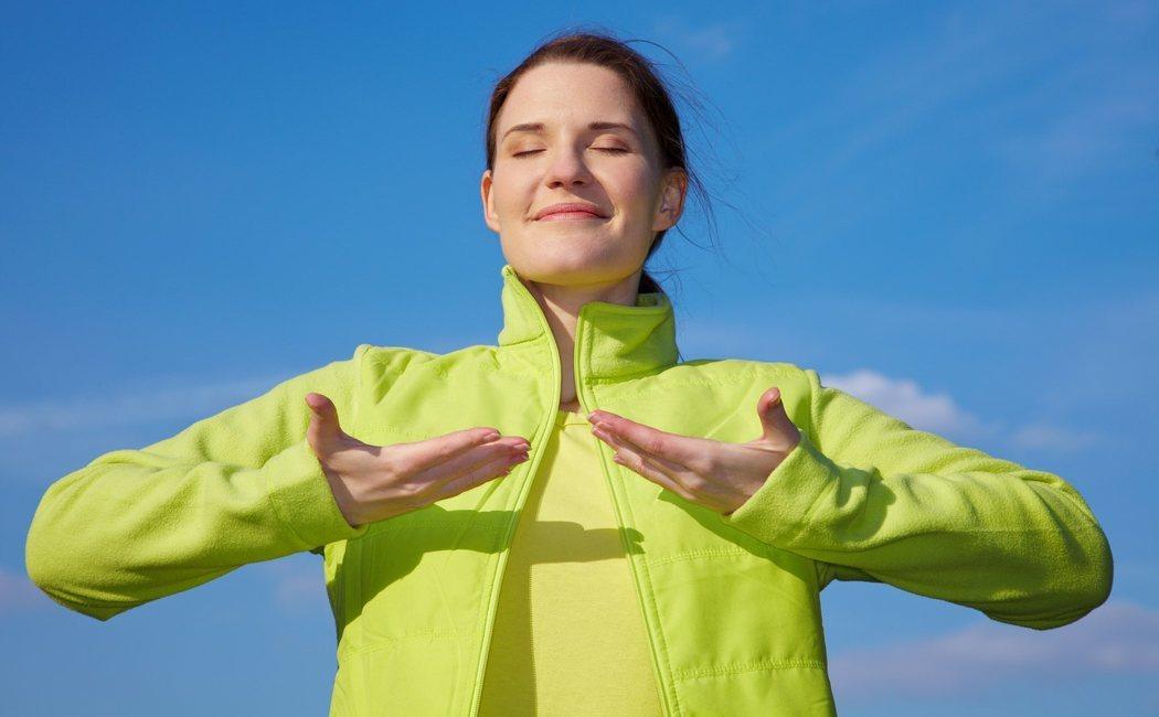 7 técnicas de respiración para relajar cuerpo y alma