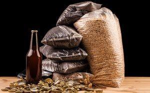 Levadura de cerveza: beneficios y contraindicaciones