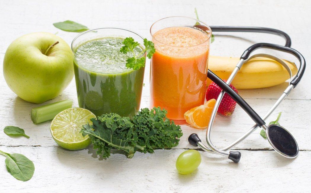 Dieta para la osteoporosis: alimentación para cuidar tus huesos