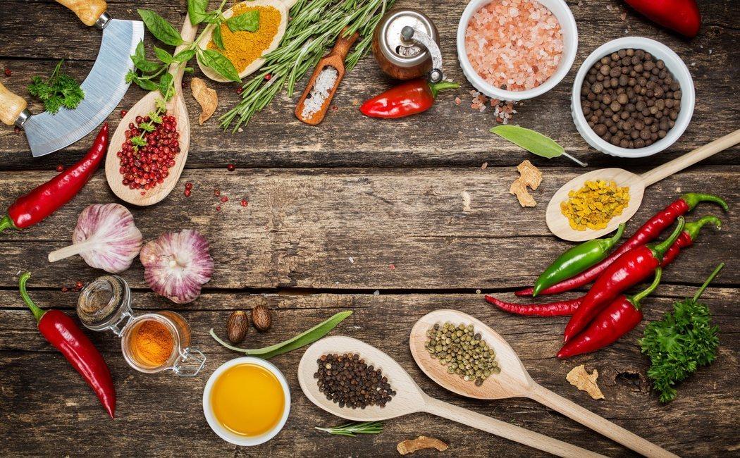¿Por qué es necesario comer 5 veces al día?