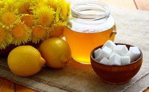 ¿Qué engorda más, la miel o el azúcar?