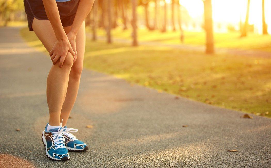 Cómo evitar tirones musculares