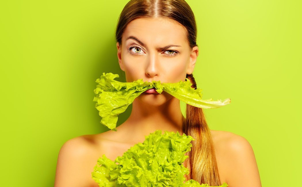 Dieta hipocalórica: controla las calorías que consumes cada día