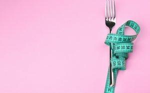 Dieta del metabolismo acelerado: en qué consiste y qué resultado se obtiene