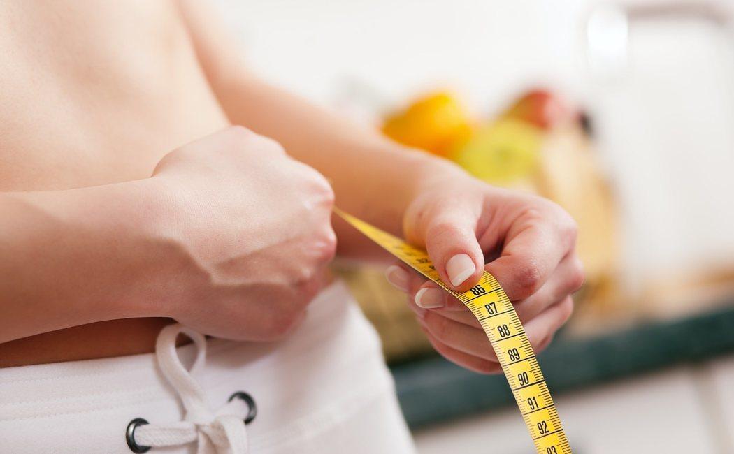 La influencia de la tiroides en el peso