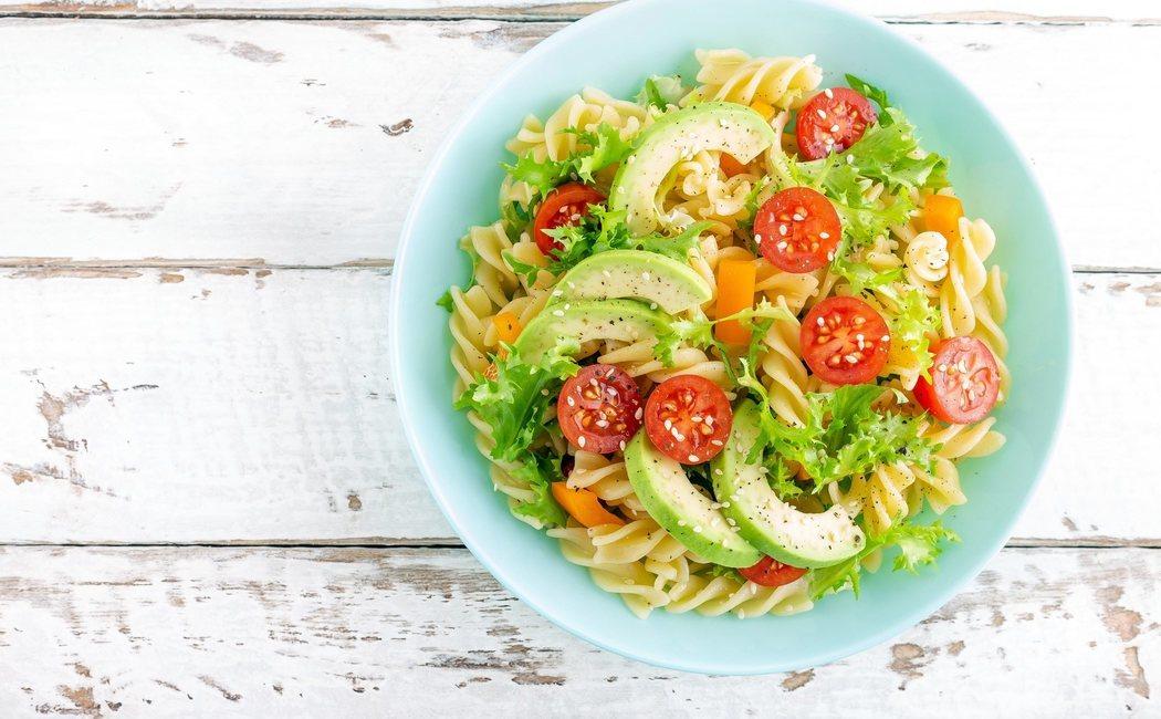 Los 7 mejores alimentos para el verano