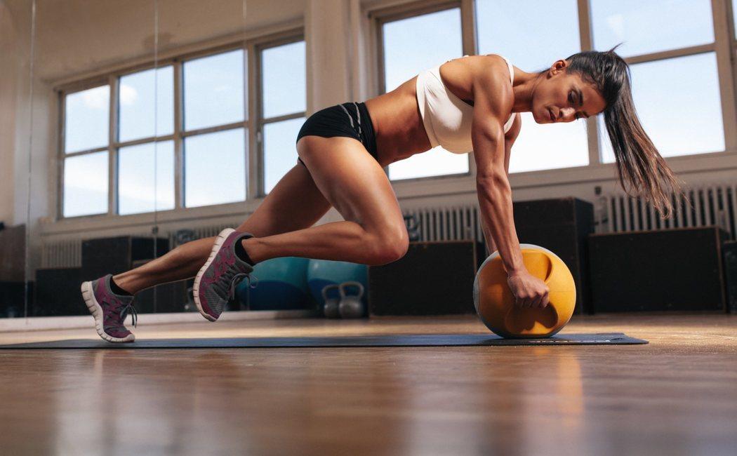 Pros y contras del entrenamiento de alta intensidad
