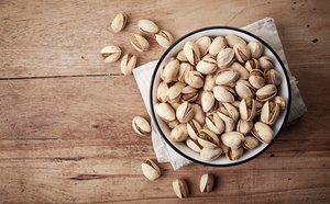 Adelgazar pistachos beneficios para los de