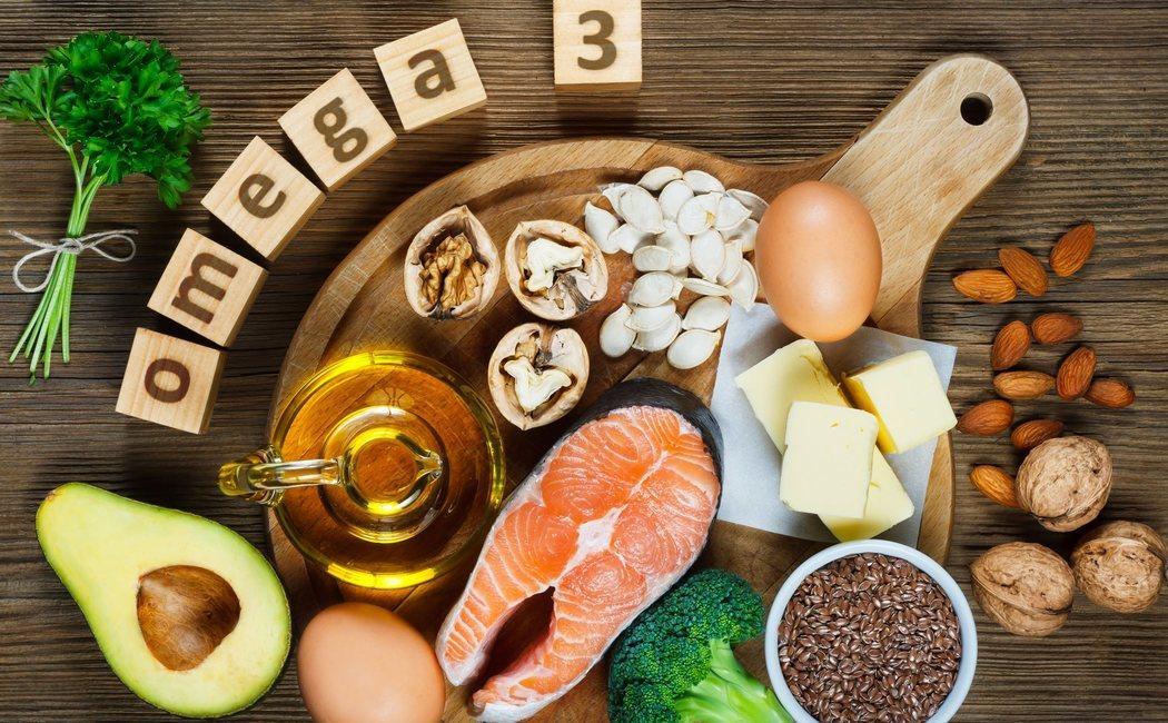 Dieta proteica para adelgazar rápido sin pasar hambre
