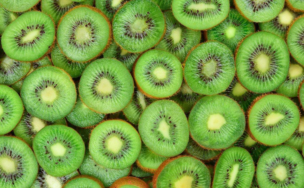 Beneficios de comer un kiwi al día