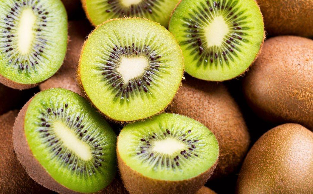 Kiwi: beneficios y propiedades