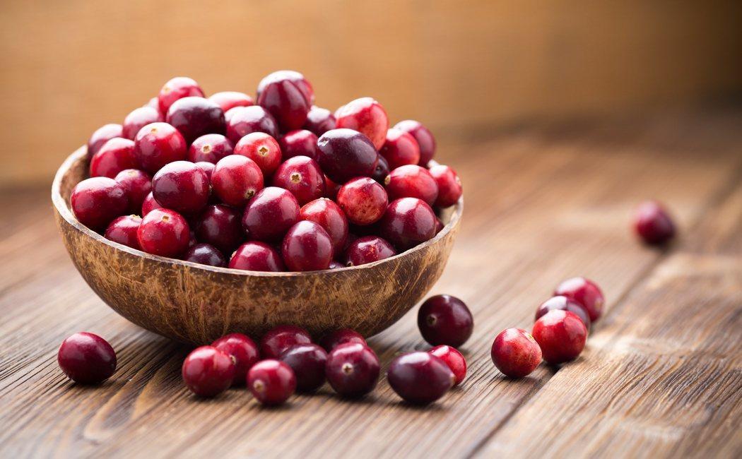 Flavonoides: los compuestos de origen vegetal que cuidarán tu organismo