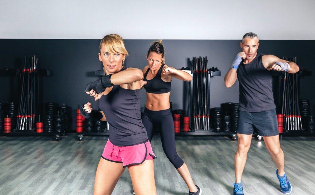 ¿Qué es el kickboxing y para qué sirve?