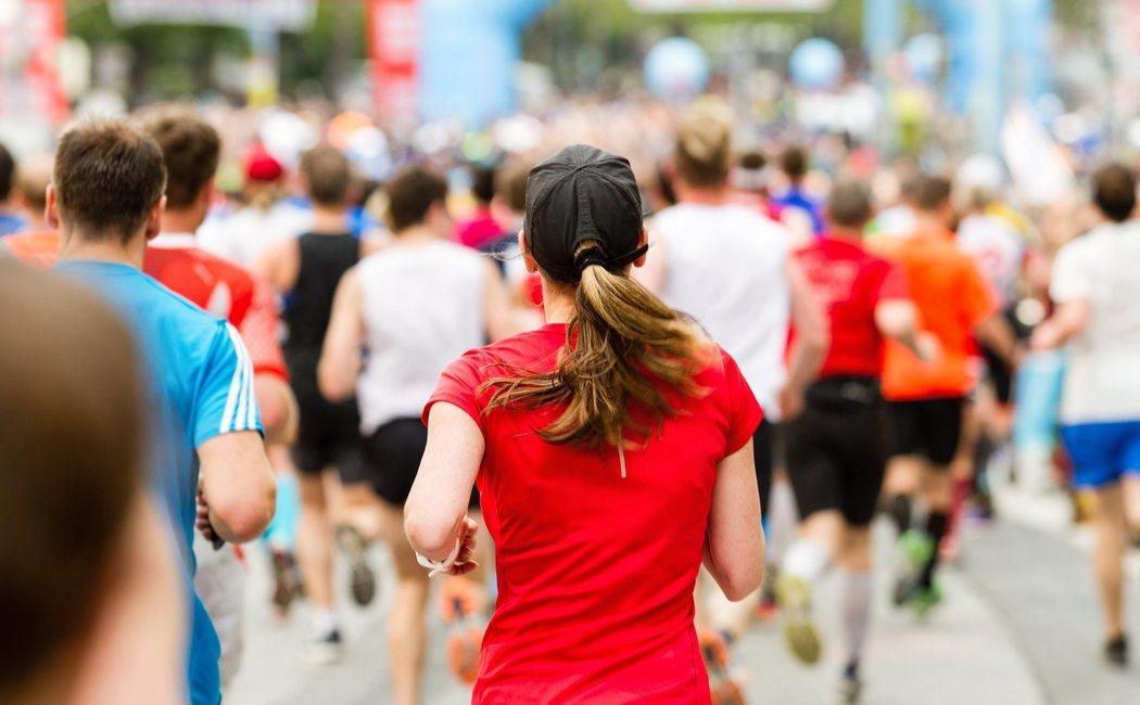 Cómo prepararse para un maratón