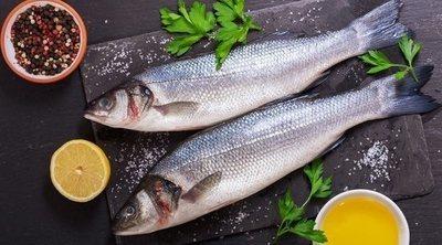 Lubina: beneficios, propiedades y valor nutricional