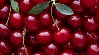 Las frutas con más vitaminas