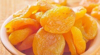 11 alimentos ricos en fibra