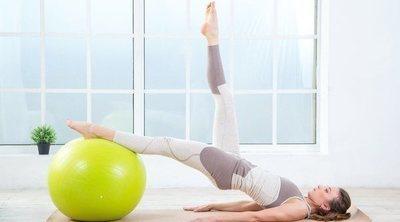 7 ejercicios para fortalecer el abdomen después del parto