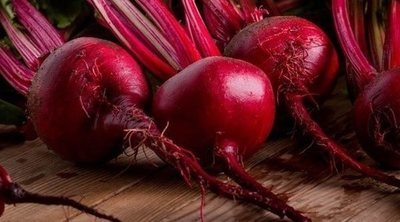 6 verduras que contienen gran cantidad de fibra