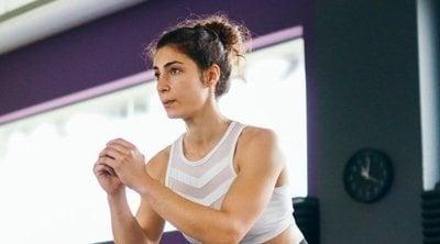 5 ejercicios para tonificar el tren inferior del cuerpo