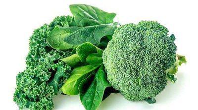 ¿Qué es el kale?
