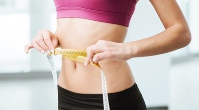 Vientre plano: 5 alimentos que hay que evitar