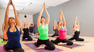 12 beneficios del yoga para tu cuerpo y mente