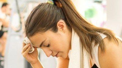 Deporte y menstruación: ¿afecta al rendimiento?