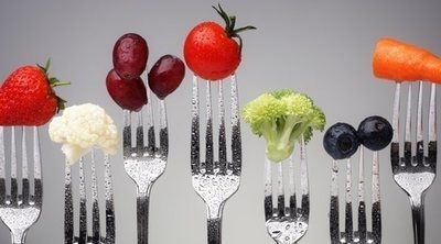 Cenas fit: 7 recetas para tu menú semanal