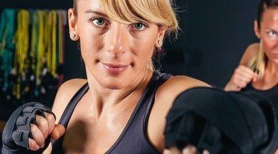Características del Kick boxing: así es este deporte que tonifica y moldea