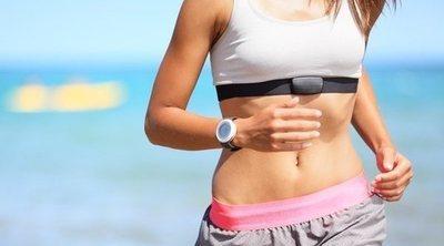 Rutina para empezar a correr y engancharte al running