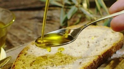 ¿Engorda el aceite de oliva?