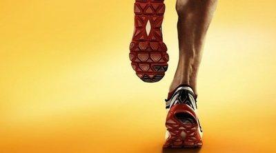 Entrenamiento sin gimnasio: cómo ejercitar tu cuerpo en casa