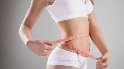 Cómo perder grasa abdominal sin perder peso