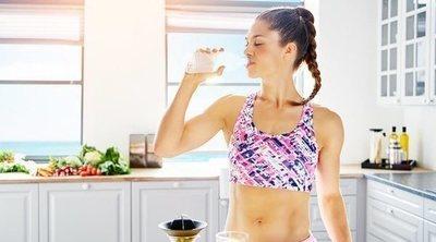 Fitness como estilo de vida: claves que debes saber